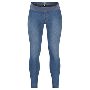 ESPRITJeggings  Medium Wash 1