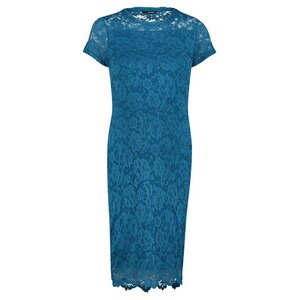 Supermom  Kleid Lace  Seaport