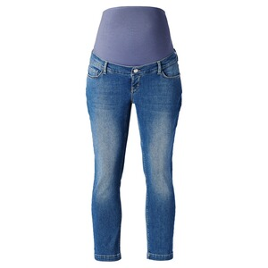 ESPRITRelaxed  Medium Wash 1