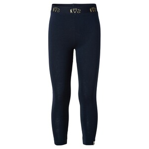 Noppies  Leggings Winburg  Dark Sapphire