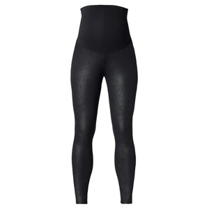 NoppiesUmstandsleggings Baldock  Black 1