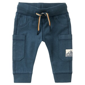 NoppiesJogginghose Venterstad  Midnight Navy 1