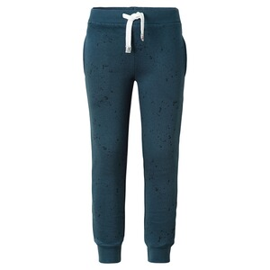 NoppiesJogginghose Warburton  Midnight Navy 1