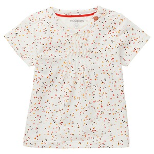 Noppies  T-shirt Mauer  Snow White
