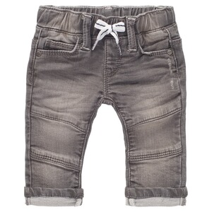 Noppies  Jeans Tipton  Light Grey Denim