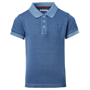 Noppies  Poloshirt Logstone  Ensign Blue