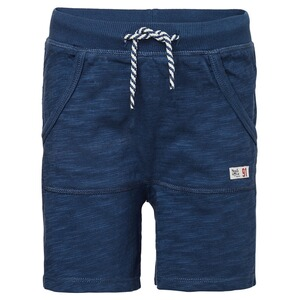 Noppies  Shorts Lockport  Ensign Blue