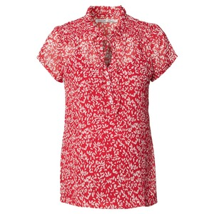 Noppies  Bluse Soave  American Beauty