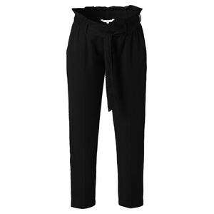 NoppiesBusiness Hose Denver  Black 1