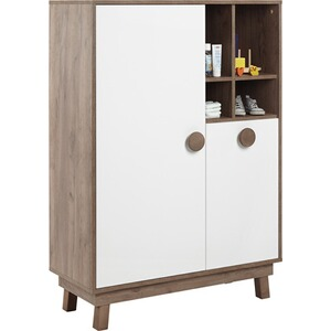 robaHighboard Nordic Star 1