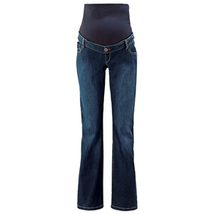 2hearts WE LOVE BASICS Umstands-Jeans Länge 32