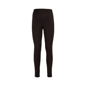 2hearts WE LOVE BASICS Umstands-Leggings