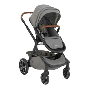 Nuna  DEMI grow Kinderwagen  oxford