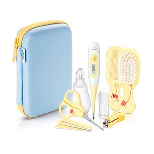 Philips Avent  Babypflege-Set, SCH400/00