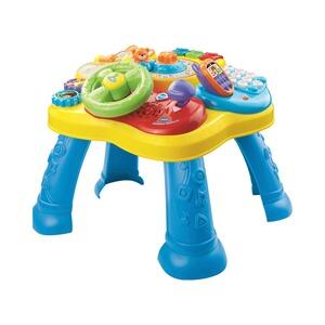 Vtech Spielzeug günstig online kaufen | baby walz