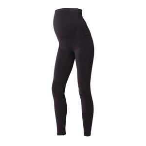 MAMALICIOUS®  Umstands-Leggings Tia