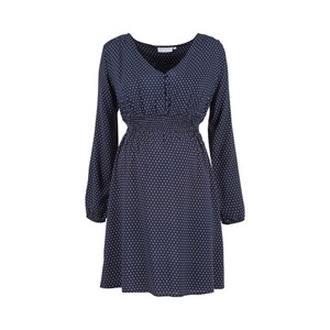 2heartsWE LOVE BASICSUmstands- und Still-Kleid Dots 1