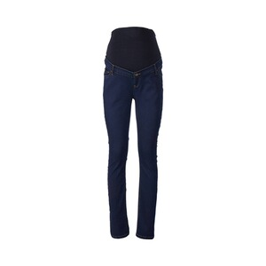 2hearts WE LOVE BASICS Umstands-Jeans Skinny Länge 32