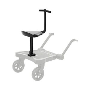 ABC DesignSitzbrett für Buggy-Board Kiddy Ride On 2 1