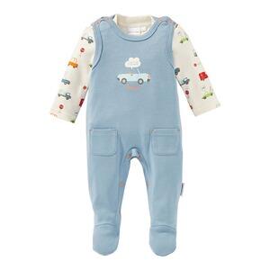 Stirnband Neugeborene Kleinkinder Weiche Kleidung Outfit Babystrampler T-35993 Geagodelia Baby M/ädchen Strampler Spieler Babykleidung Schlafstrampler
