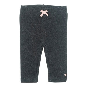 Feetje  Leggings Schleife