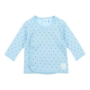 Feetje Baby-M/ädchen gef/ütterte Jeans mit Gummibund 522.01050