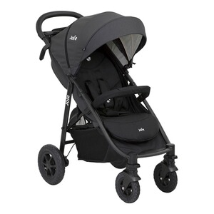 Joie  Litetrax 4 Air Sportwagen  coal