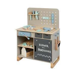 Kinderwerkbank Zubehor Online Kaufen Grosse Auswahl Baby Walz