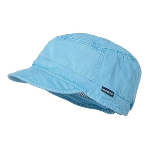 maximo  Cap denim