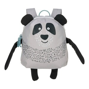 LässigRucksack Backpack About Friends  Panda Pau 1