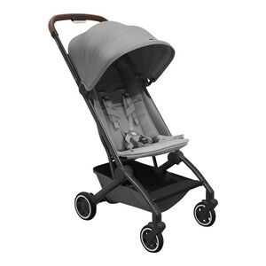 JoolzAer Buggy  delightful grey 1