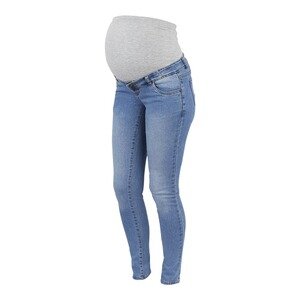MAMALICIOUS®  Umstands-Jeans Ono Slim