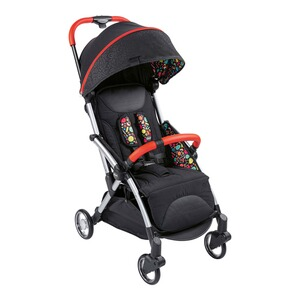Chicco  Goody Buggy mit Liegefunktion  Craig & Karl