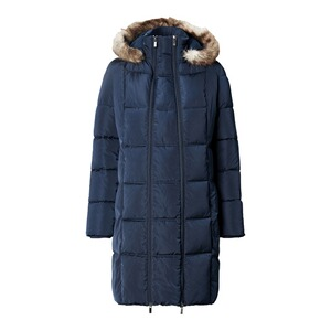Noppies  Umstands-Jacke 3in1 Anna  marine