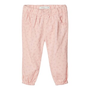 NAME ITCordhose Blumen 1