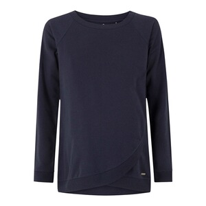 BellybuttonUmstands- und Still-Sweatshirt 1