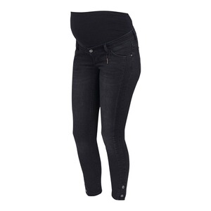 MAMALICIOUS®  Umstands-Jeans Lotuz Slim
