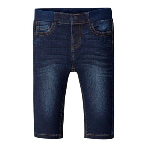 Mayoral  Jeans 5 Pocket