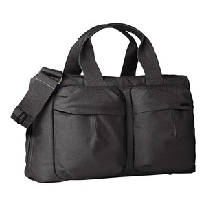 Joolz  Wickeltasche für Day+, Day³, Geo², Hub  awesome anthracite