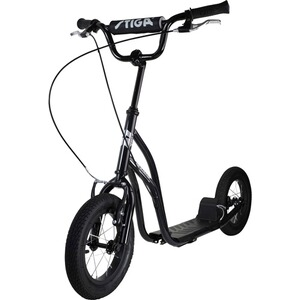 Stiga  Scooter Air 12""