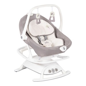 Joie  Babyschaukel Sansa™ 2in1  Fern