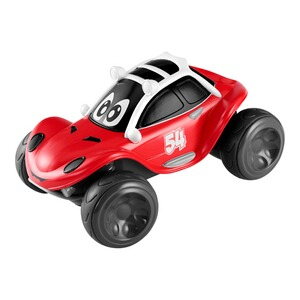 ChiccoRC Auto Bobby Buggy 1