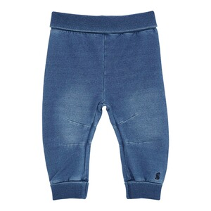 Tom Joule  Jogging-Jeans mit Softbund