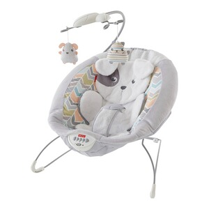 Fisher-Price  Babywippe Deluxe