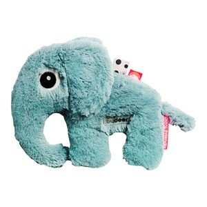 Done by Deer  Kuscheltier Elefant Elphee 21cm