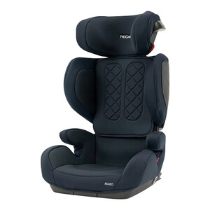 RECARO  Mako Core i-Size Kindersitz  performance black