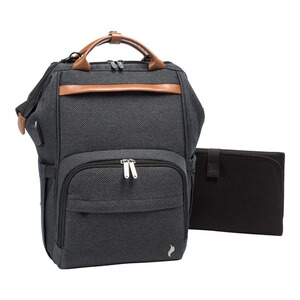 Osann  Wickelrucksack BackPack  elegance
