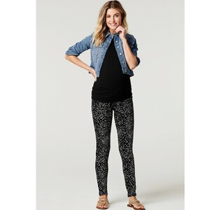Noppies  Umstands-Jeansjacke Emory