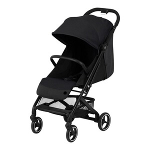 Cybex GOLD Buggy Beezy  deep black