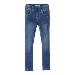 NAME ITJeans 5 Pocket mit Softbund 1
